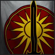knightsljx