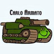 CarloArmato